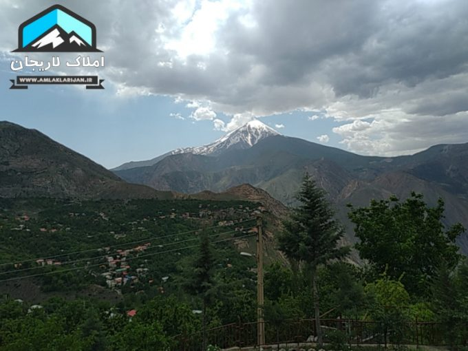 روستای بوالقلم (بلقلم)